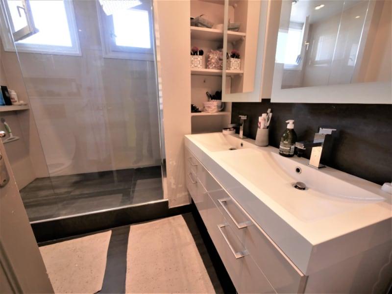 Sale apartment Garches 665000€ - Picture 7