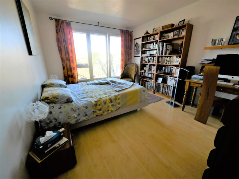 Sale apartment Garches 665000€ - Picture 8