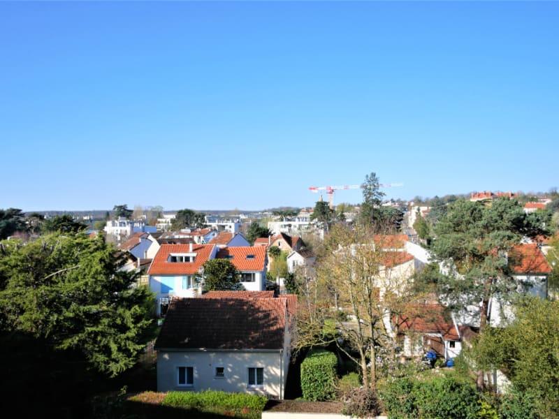 Sale apartment Garches 665000€ - Picture 10