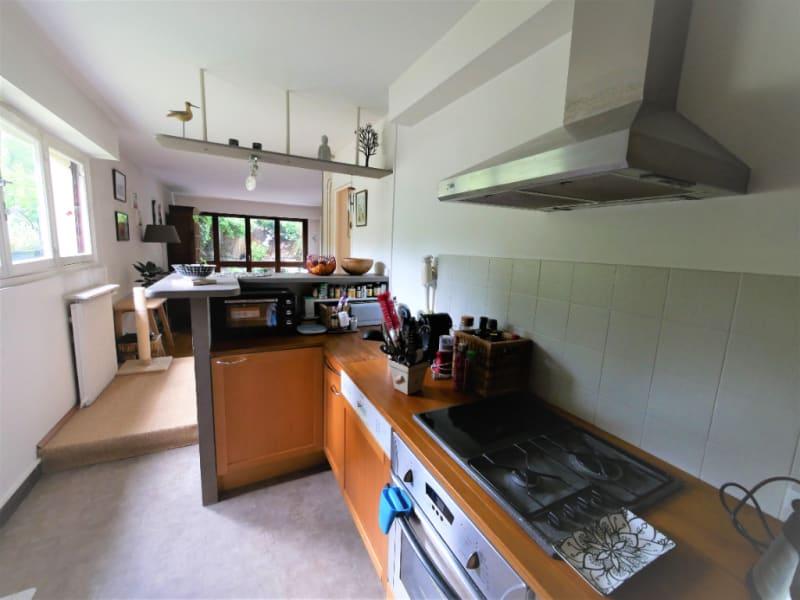 Sale apartment Ville d avray 360000€ - Picture 3