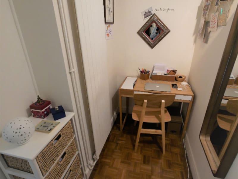 Sale apartment Ville d avray 360000€ - Picture 4