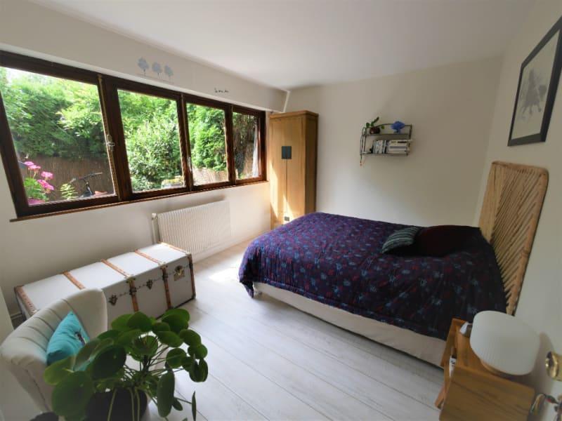 Sale apartment Ville d avray 360000€ - Picture 5