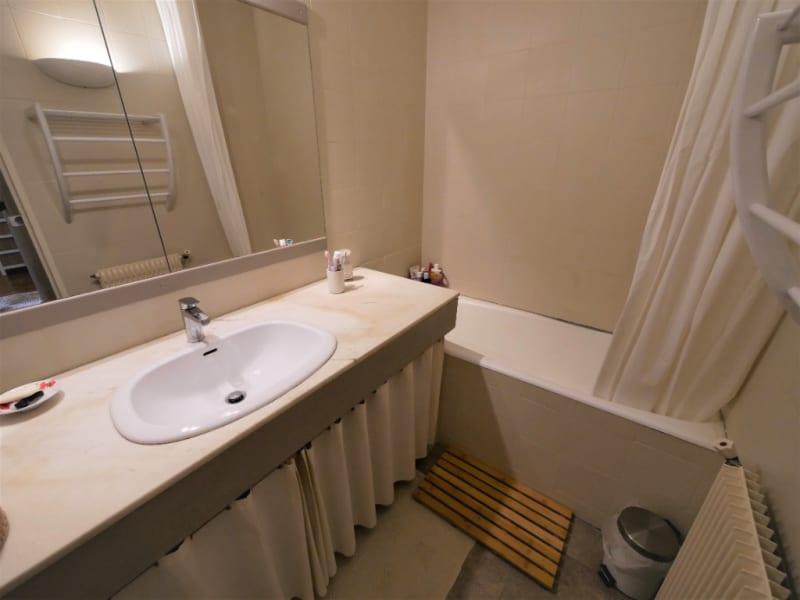 Sale apartment Ville d avray 360000€ - Picture 6