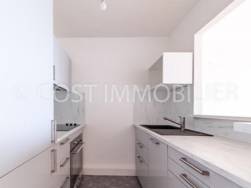 Vente appartement Asnières sur seine 465000€ - Photo 7