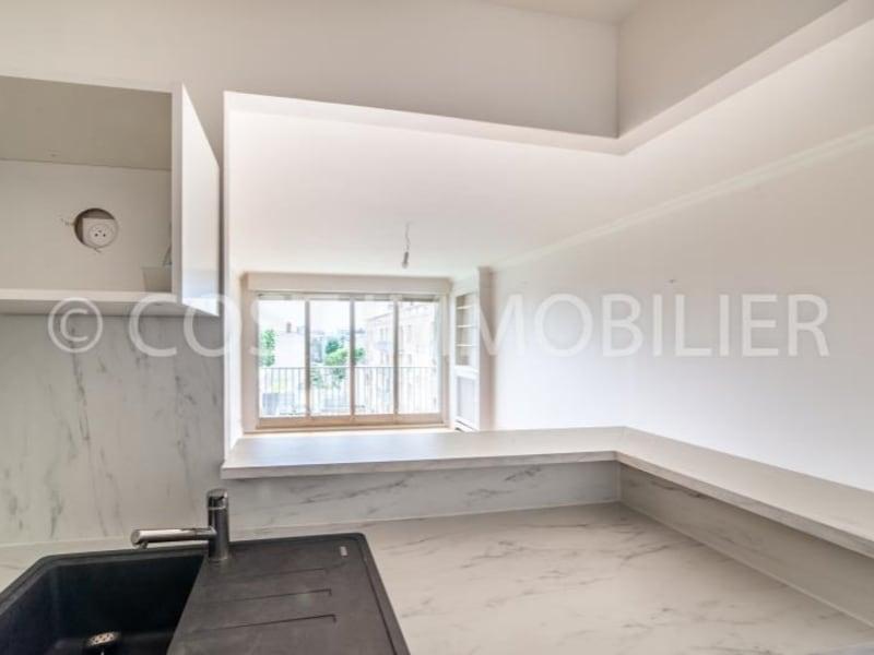 Vente appartement Asnières sur seine 465000€ - Photo 8