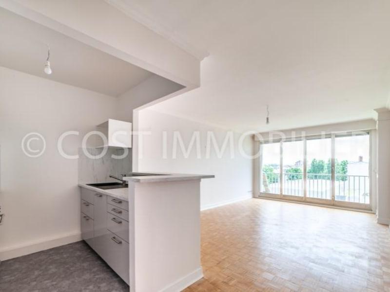 Vente appartement Asnières sur seine 465000€ - Photo 9