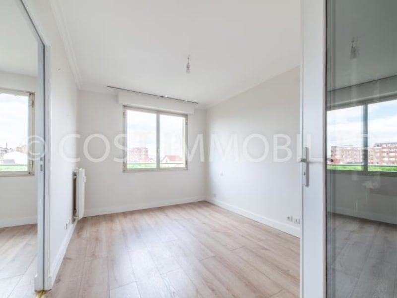 Vente appartement Asnières sur seine 465000€ - Photo 10