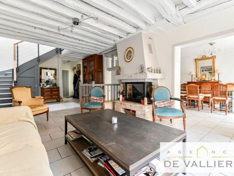 Sale house / villa Nanterre 1290000€ - Picture 4