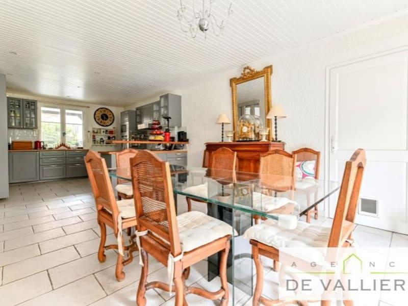 Sale house / villa Nanterre 1290000€ - Picture 5