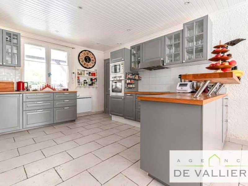 Sale house / villa Nanterre 1290000€ - Picture 6