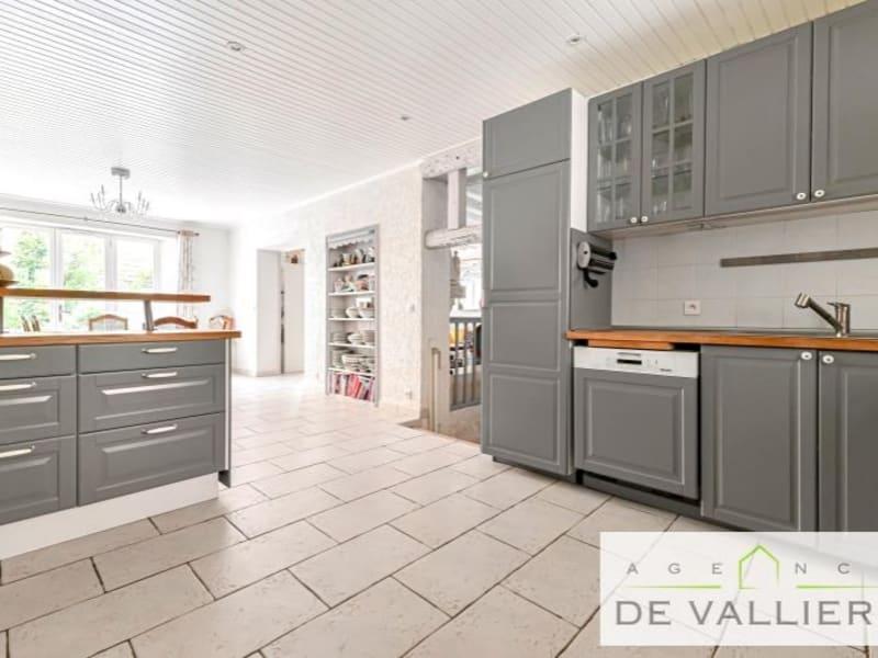 Sale house / villa Nanterre 1290000€ - Picture 7