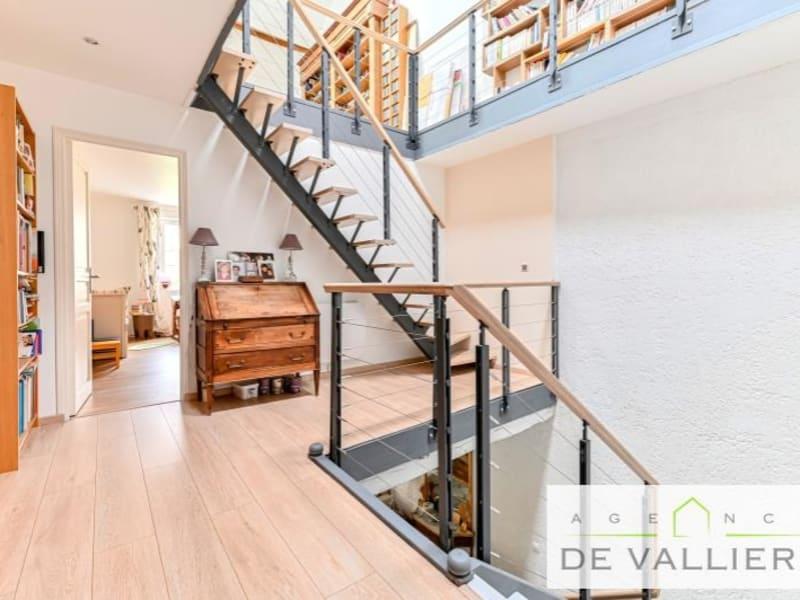 Sale house / villa Nanterre 1290000€ - Picture 8