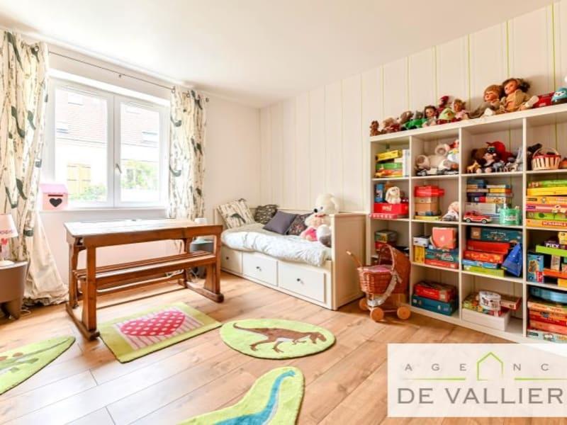 Sale house / villa Nanterre 1290000€ - Picture 9