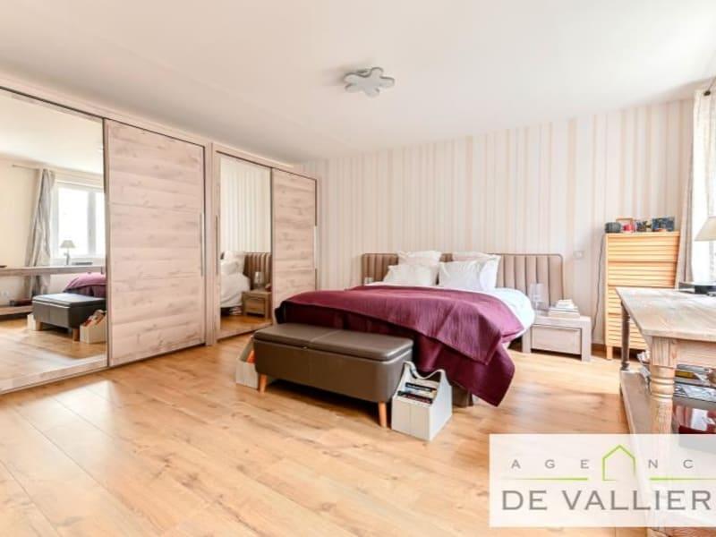 Sale house / villa Nanterre 1290000€ - Picture 10