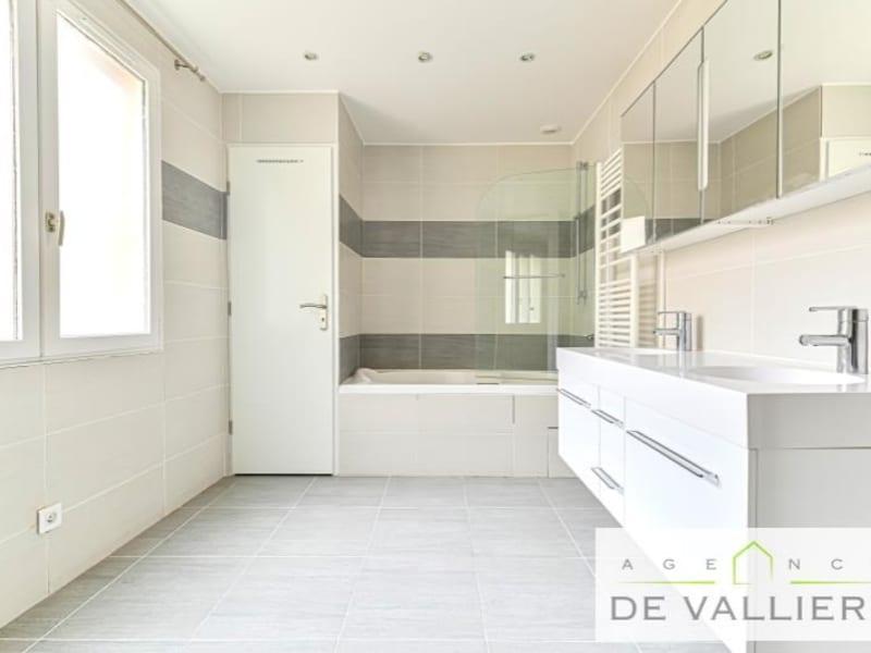 Sale house / villa Nanterre 1290000€ - Picture 11
