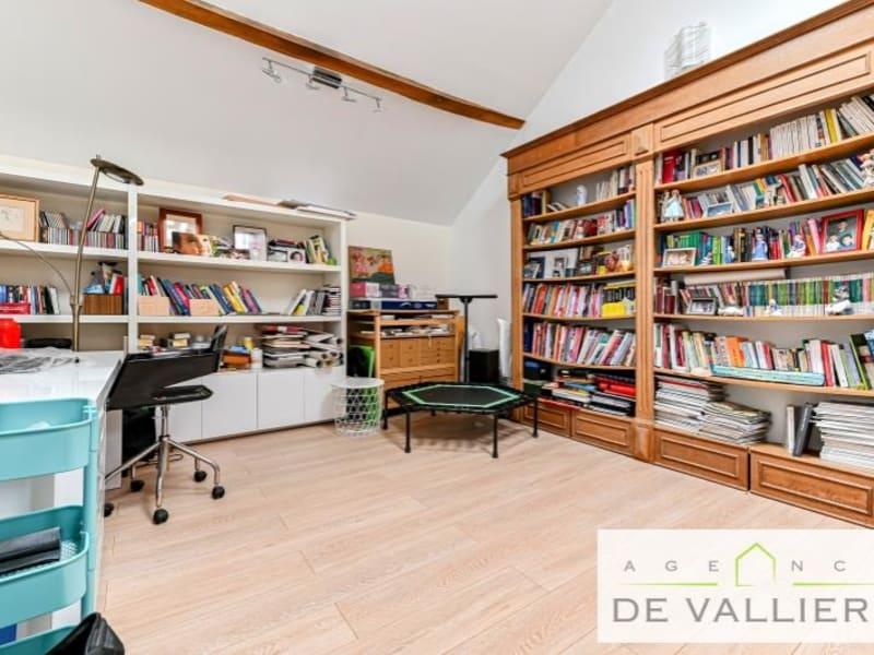 Sale house / villa Nanterre 1290000€ - Picture 12