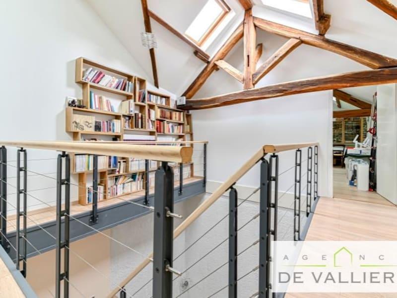 Sale house / villa Nanterre 1290000€ - Picture 13