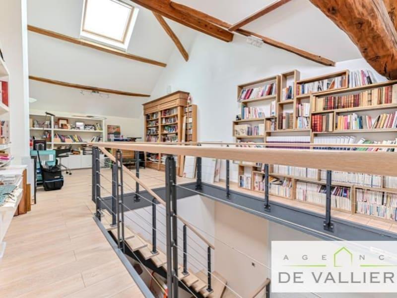 Sale house / villa Nanterre 1290000€ - Picture 14
