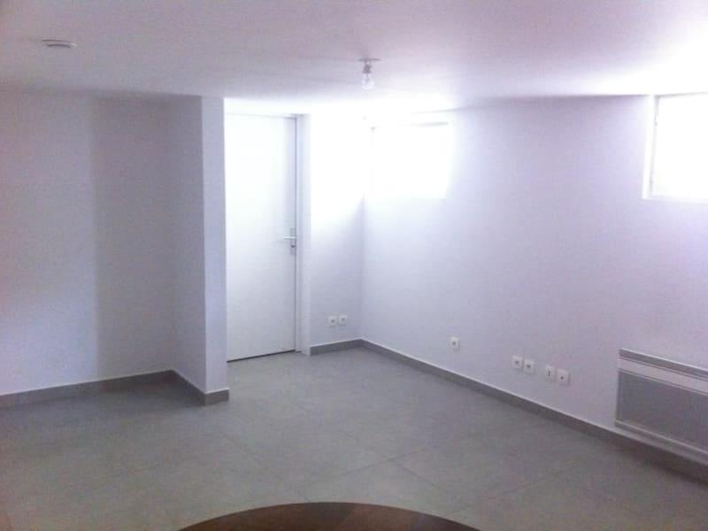 Vermietung wohnung Maisons alfort 740€ CC - Fotografie 2