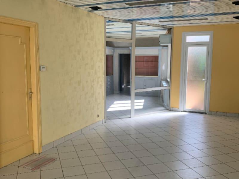 Rental empty room/storage Saint omer 590€ HC - Picture 4