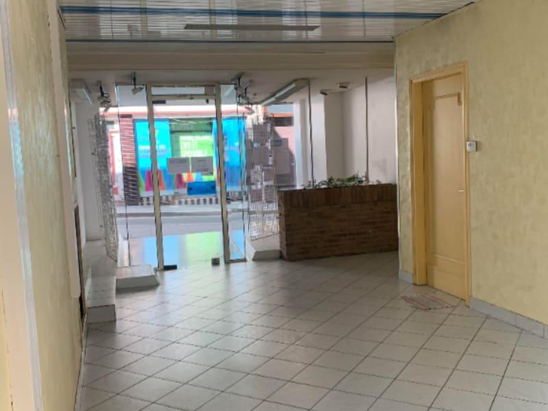 Rental empty room/storage Saint omer 590€ HC - Picture 6