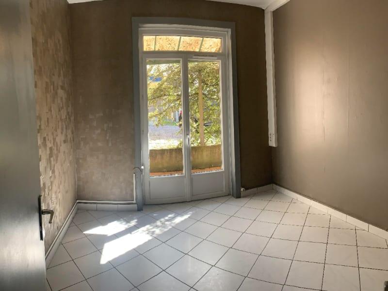Rental empty room/storage Saint omer 590€ HC - Picture 8