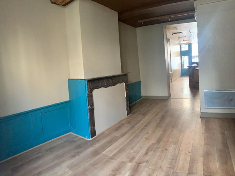 Location local commercial Saint omer 1200€ HC - Photo 3