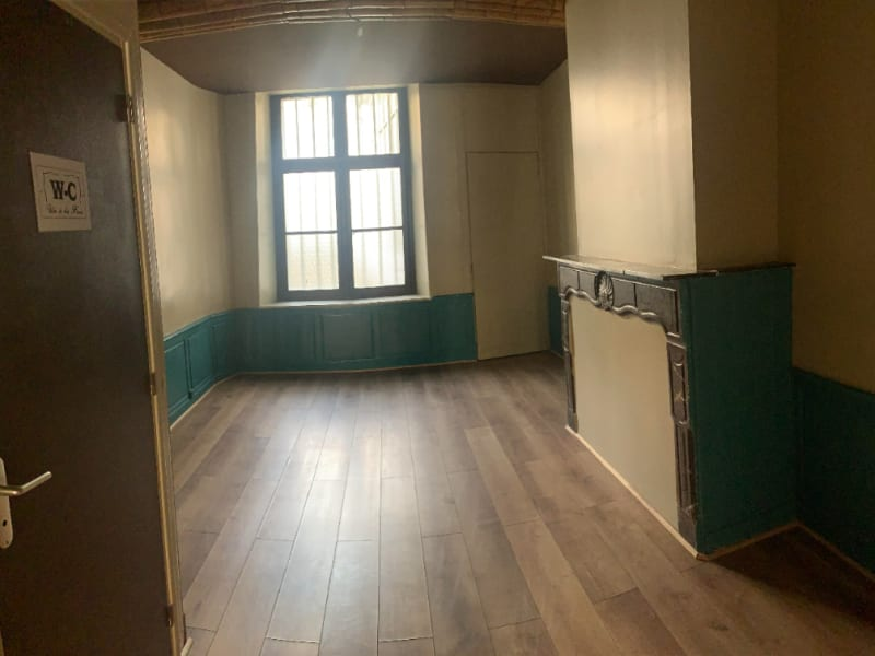 Location local commercial Saint omer 1200€ HC - Photo 5