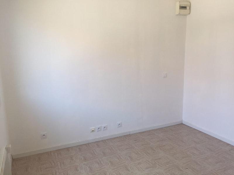 Rental apartment Longuenesse 301,22€ CC - Picture 3