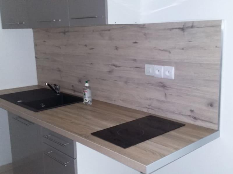 Location appartement Saint quentin 285€ CC - Photo 6