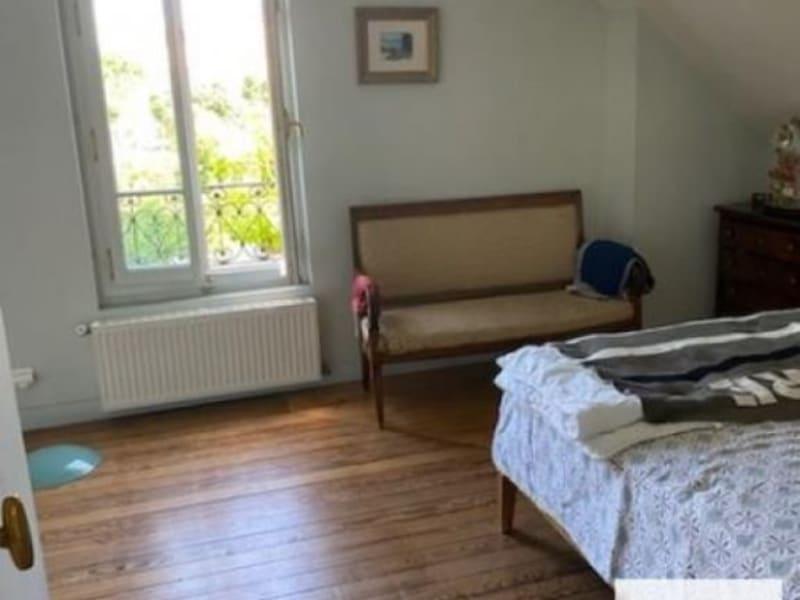 Sale house / villa Colombes 999000€ - Picture 6