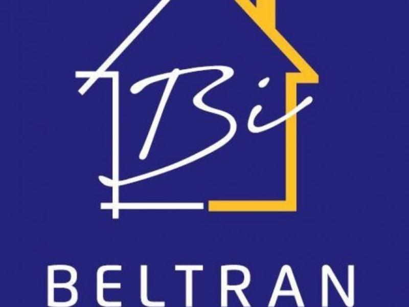 Sale house / villa Montigny le bretonneux 364000€ - Picture 2