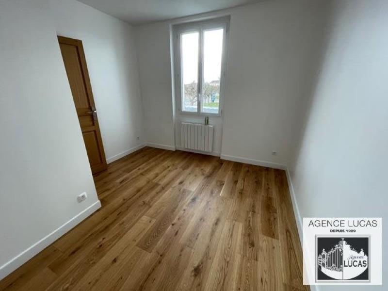 Location appartement Le perray en yvelines 1400€ CC - Photo 3