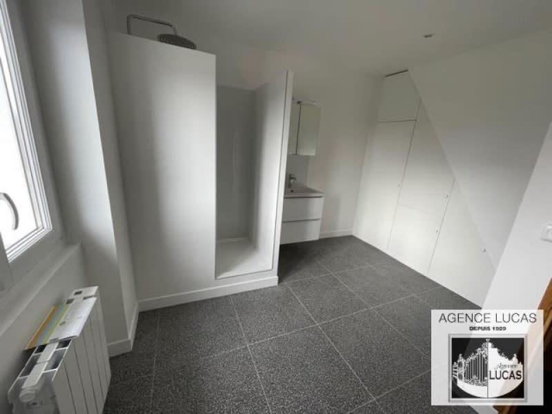 Location appartement Le perray en yvelines 1400€ CC - Photo 4