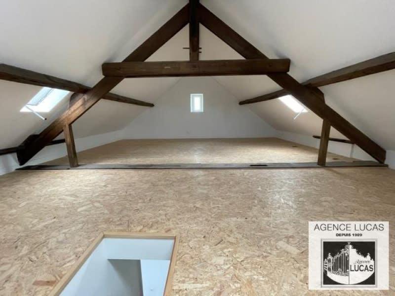 Location appartement Le perray en yvelines 1400€ CC - Photo 5