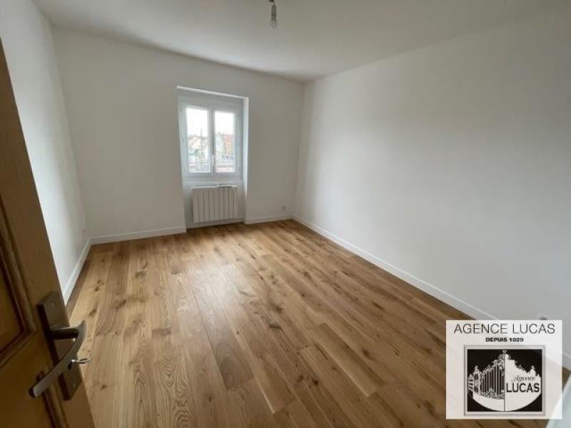 Location appartement Le perray en yvelines 1400€ CC - Photo 6