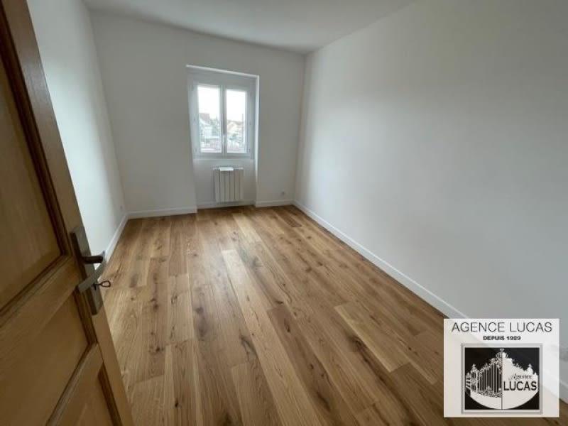 Location appartement Le perray en yvelines 1400€ CC - Photo 7