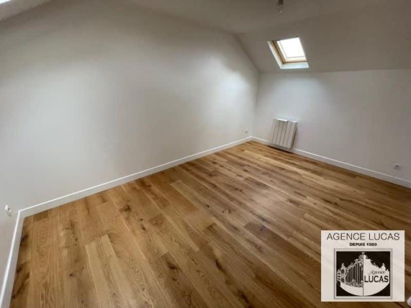 Location appartement Le perray en yvelines 1400€ CC - Photo 8