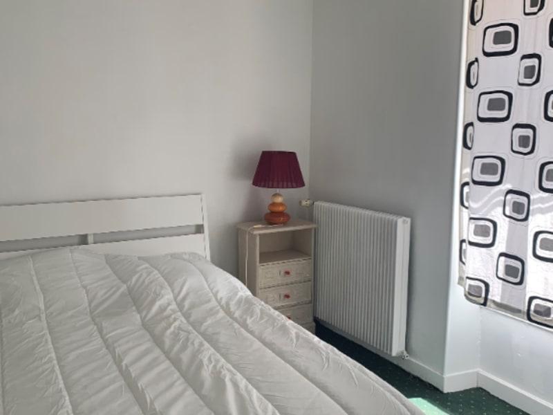 Rental apartment Saint nom la breteche 760€ CC - Picture 9