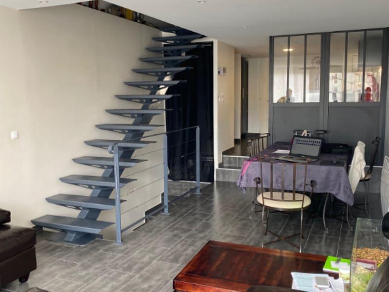 Vente appartement Lagny sur marne 305000€ - Photo 1