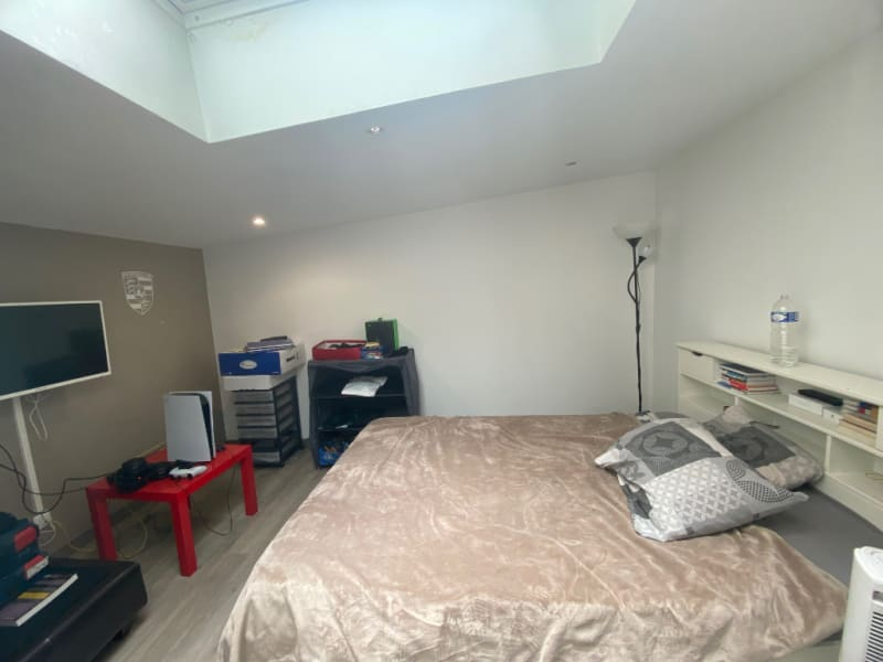 Vente appartement Lagny sur marne 305000€ - Photo 6