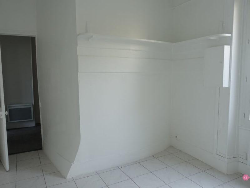 Rental apartment Parmain 699€ CC - Picture 6