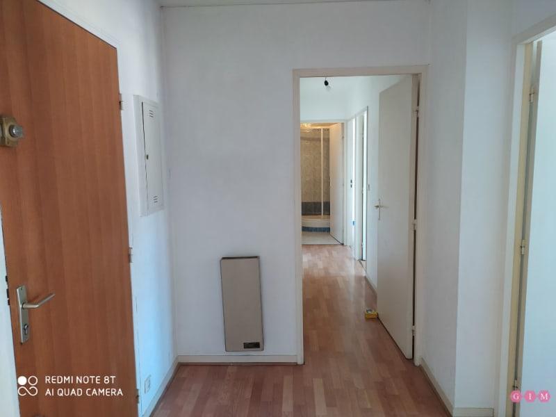 Rental apartment Poissy 999€ CC - Picture 5