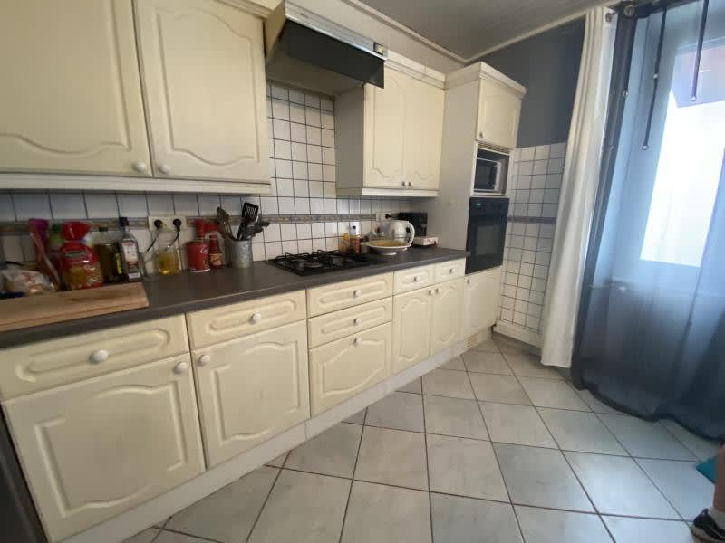 Sale house / villa Tain l hermitage 173900€ - Picture 3