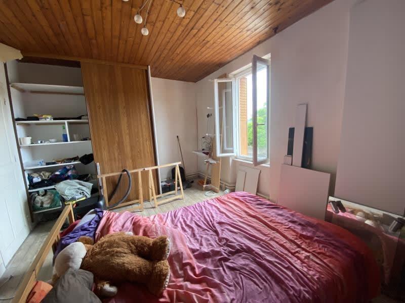Sale house / villa Tain l hermitage 173900€ - Picture 5