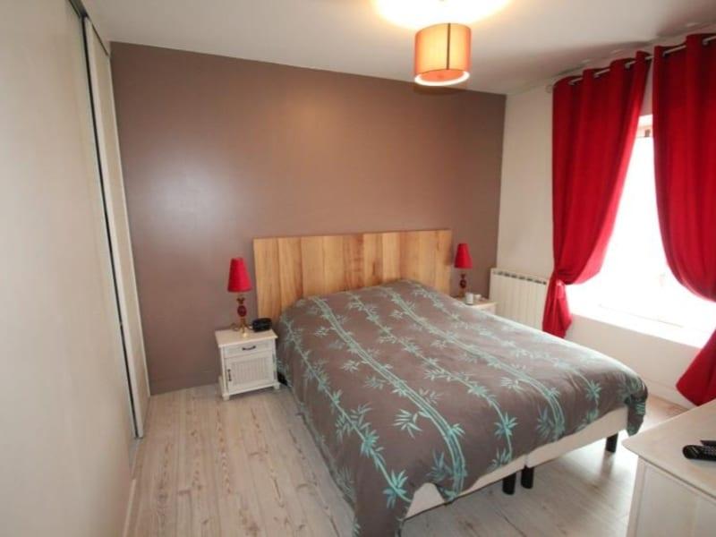 Vente appartement Mareuil sur ourcq 117000€ - Photo 4