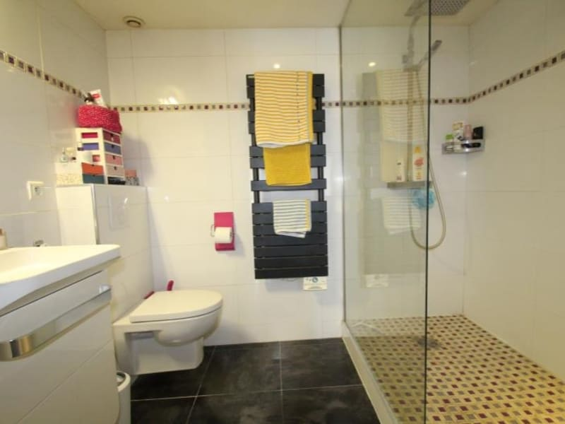 Vente appartement Mareuil sur ourcq 117000€ - Photo 5