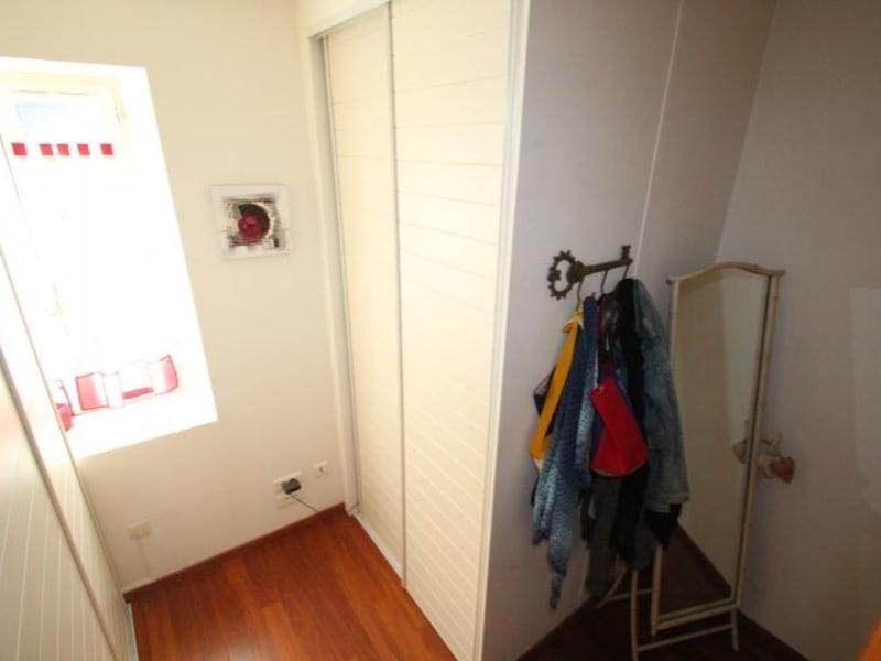 Vente appartement Mareuil sur ourcq 117000€ - Photo 6