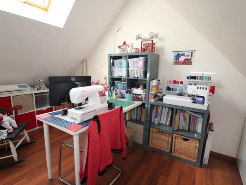 Vente appartement Mareuil sur ourcq 117000€ - Photo 7