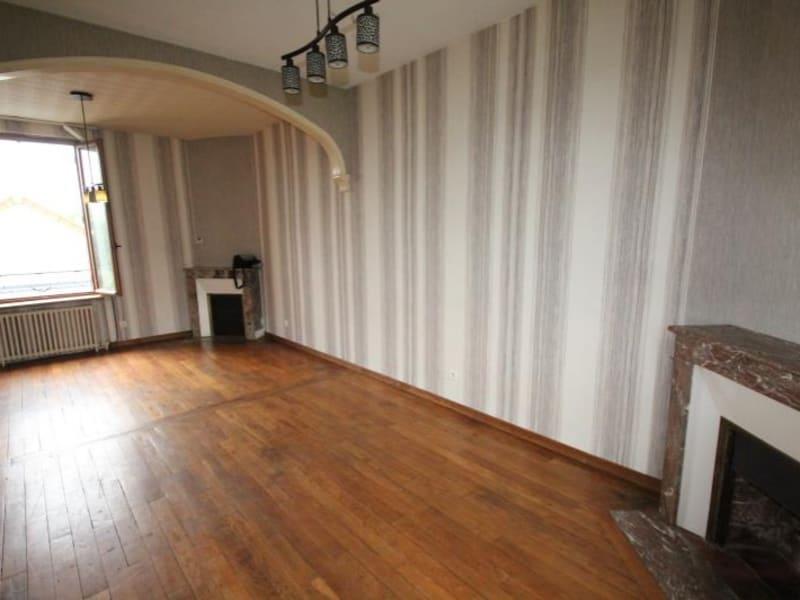 Vente maison / villa Mareuil sur ourcq 190000€ - Photo 3